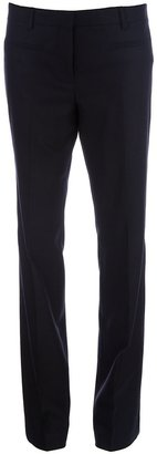Golden Goose Deluxe Brand Formal trouser
