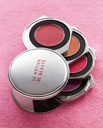 LeMetier de Beaute Le Metier de Beaute Kaleidoscope Lip Kit in Bauhaus