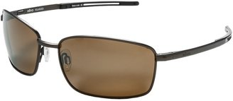 Revo Transport Sunglasses - Polarized $79.99 thestylecure.com