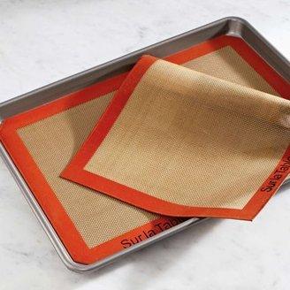"""Sur La Table Silpat Baking Mat, 17"""" x 12.25"""""""