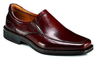 Ecco Men ́s Seattle Slip-On Dress Shoes