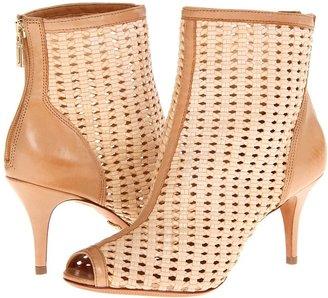 Schutz Eloide (Black) - Footwear