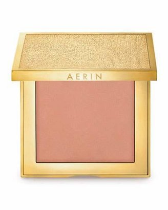 AERIN Lip & Cheek Color
