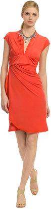 Z Spoke Zac Posen Here Comes the Sun Dress