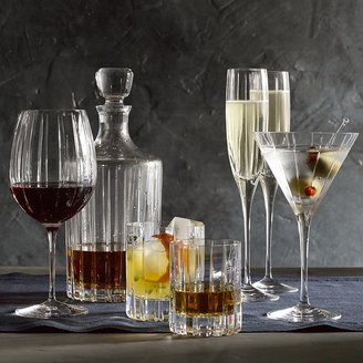 Williams-Sonoma Williams Sonoma Dorset Spirit Decanter