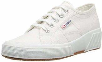Superga Women's 2905 Cotw Linea Fashion Sneaker $42.99 thestylecure.com