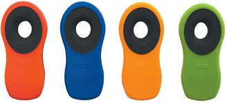 OXO Good Grips® Magnetic Clips