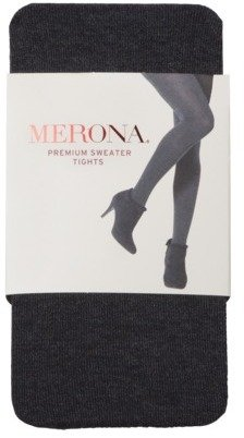 Merona Women's Premium Sweater Tights - Assorted Colors/Patterns