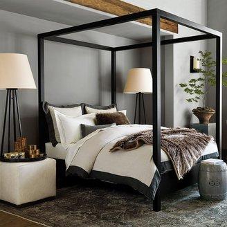 Williams-Sonoma X-Base Floor Lamp