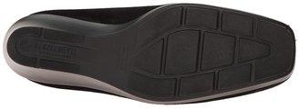 La Canadienne Ivy Women's Clog Shoes