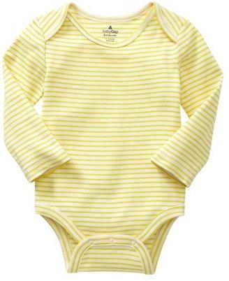 Gap Printed lapped bodysuit