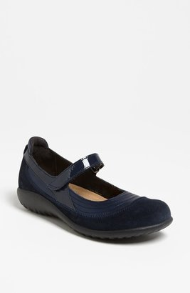 Naot Footwear 'Kirei' Mary Jane