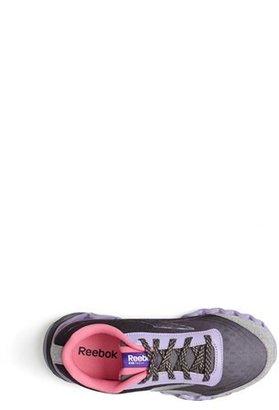 Reebok 'Zigultra' Sneaker (Toddler, Little Kid & Big Kid)