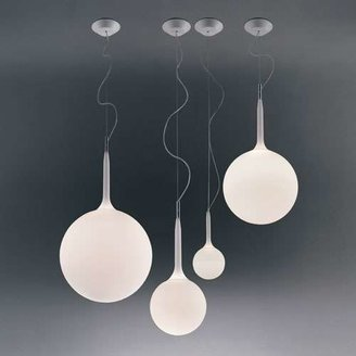 Artemide Lighting Castore Suspension