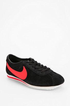 Nike Lady Cortez Running Sneaker