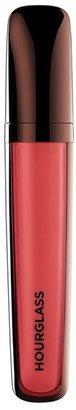 Hourglass Extreme Sheen High Shine Lip Gloss - Ballet (F)