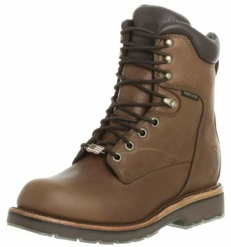 Chippewa Men's 25225 Country Boot