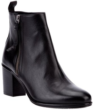 Opening Ceremony 'Shirley' ankle boots