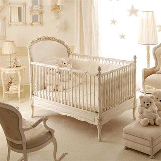 Notte Fatata Crib
