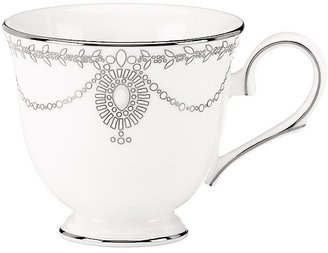 Marchesa by Lenox Empire Pearl Cup
