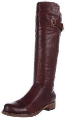 Belle by Sigerson Morrison Women's Irene Knee-High Boot