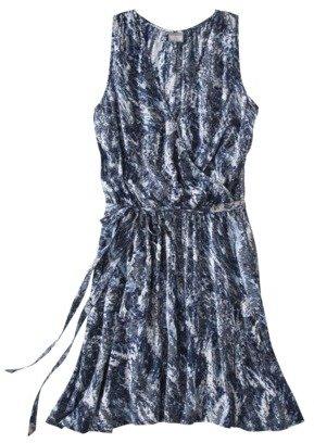Converse One Star® Women's Leona Sun Dress - Assorted Colors