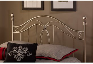 Hillsdale Milano Headboard by Furniture