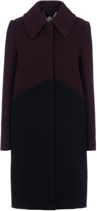 Stella McCartney Selma Coat