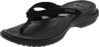 Crocs Women's Vezzy Flip-Flop