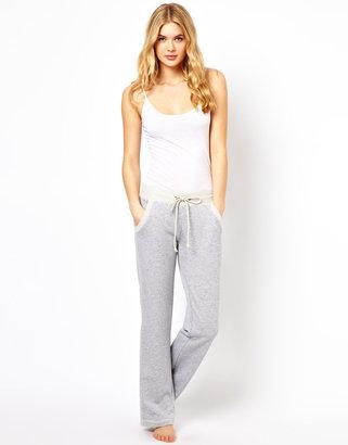 Esprit Loungewear Pant