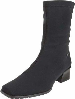 ara Women's Park Boot