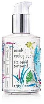 Sisley Paris Sisley-Paris Ecological Compound, 2019 Limited Edition