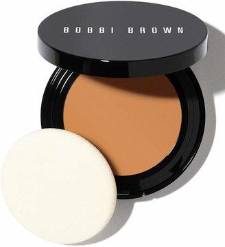 Bobbi Brown Long-Wear Even Finish Compact Foundation