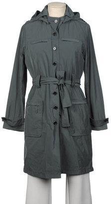 Sita Murt Full-length jacket