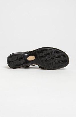 Softspots 'Hazelle' Sandal