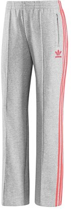 adidas Firebird Fleece Track Pants