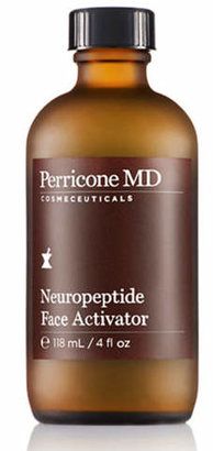 N.V. Perricone Neuropeptide Face Activator, 4 oz.