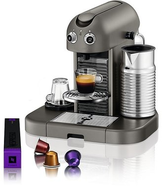 Nespresso Gran Maestria Espresso Maker