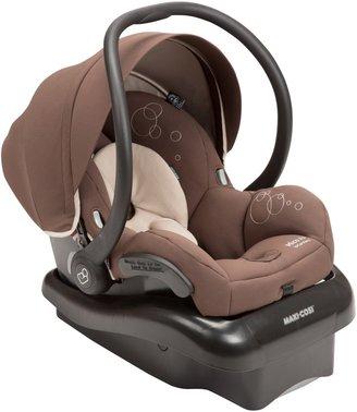 Maxi-Cosi Mico AP Infant Car Seat - 2014 - Orange Zest