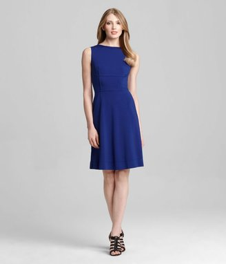 Elie Tahari Callie Dress