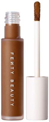 Fenty Beauty Pro Filt'r Instant Retouch Concealer 470