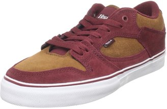 Emerica Men's Hsu Low Skate Shoe