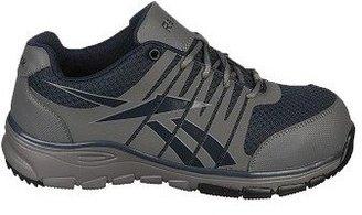 Reebok Work Men's Arion Composite Toe Sneaker