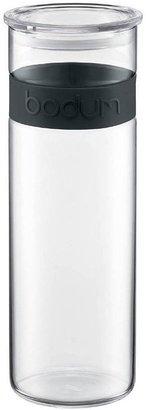 Bodum Presso 64-oz. Glass Storage Jar