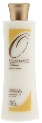 Oscar Blandi Jasmine Conditioner Bath and Body Skincare