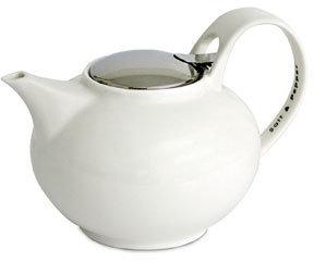 Salt&Pepper Barista Teapot