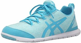 ASICS Women's MetroLyte Walking Shoe $24.95 thestylecure.com