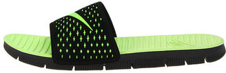Nike Celso Free Motion Slide