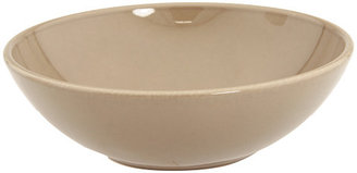 Emile Henry Natural Chic® Small Salad Bowl