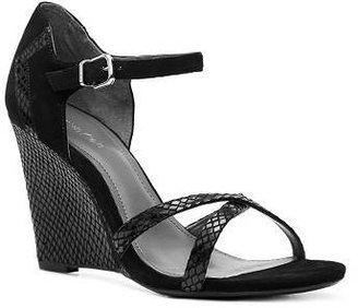 Calvin Klein Camila Wedge Sandal